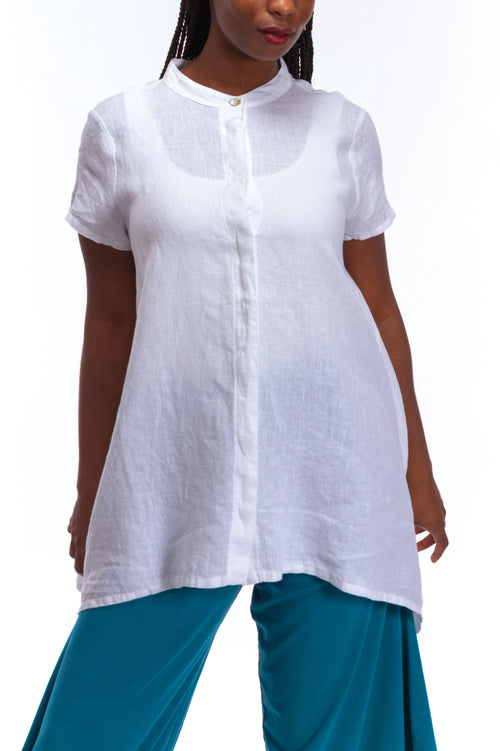 Willa Tunic