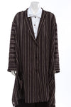 Kirko Duster Coat