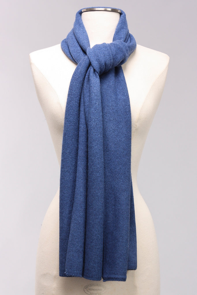 Mansted Scarf