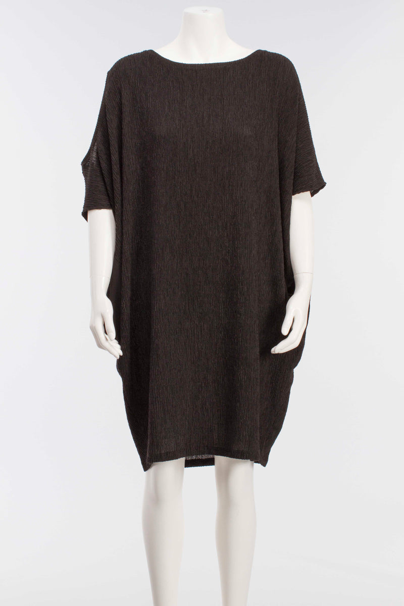 Dress/Tunic Glenda