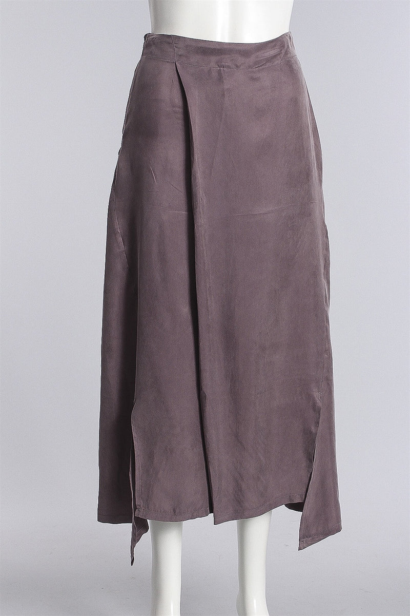 Cool Moves Pants in Orchid Stella Carakasi Cool Moves Pan - ORCHID