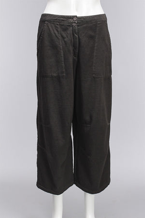 Pants Taria in Forest Cl6D257087 - FOREST