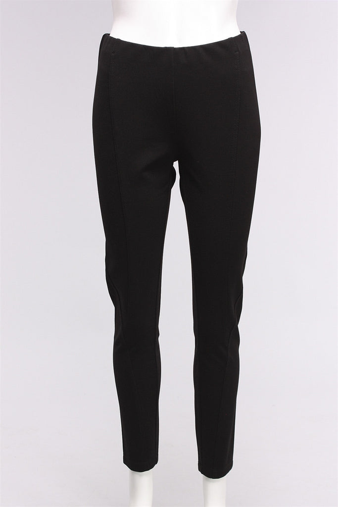 Love The Look Leggings in Black 40436-1416 - BLACK