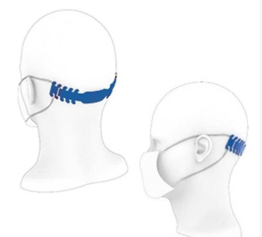 PPE mask strap X 1
