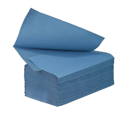 Hand Towels 1 pack of 300 pieces