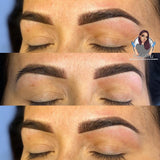 Walnut - Dermace Semi Permanent Makeup Pigment