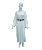Princess Leia HC-049