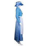 Adult Women's Pioneer Costume HC-256