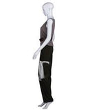 Adult Women's Costume for Cosplay New Tomb Raider Lara Croft HC-341