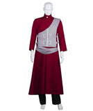 Adult Men's Costume for Cosplay One Piece Roronoa Zoro HC-428