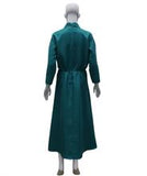 Adult Women's Costume for Cosplay Handmaid's Tale Serena Joy Dress HC-492