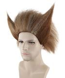 CATS MUSICAL WIG HM-282