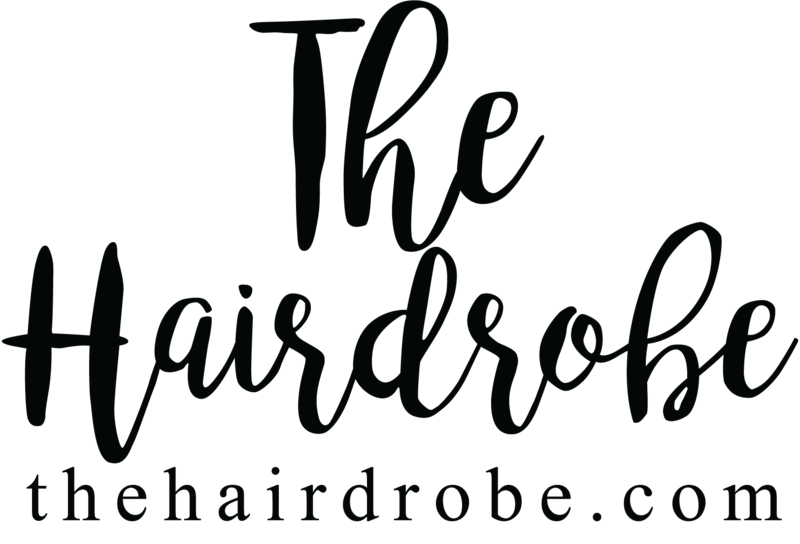 The Hairdrobe