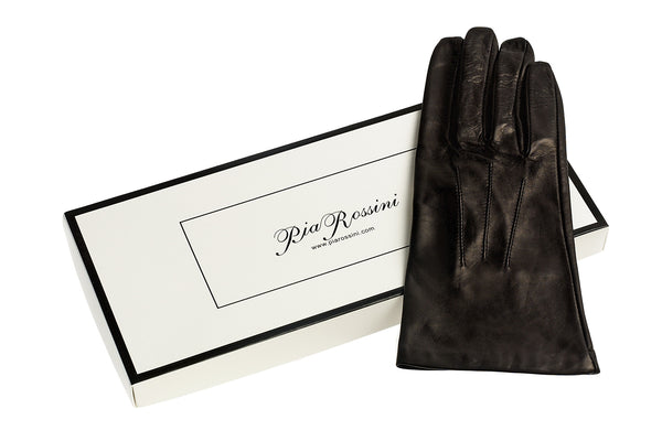 Sorrento Glove