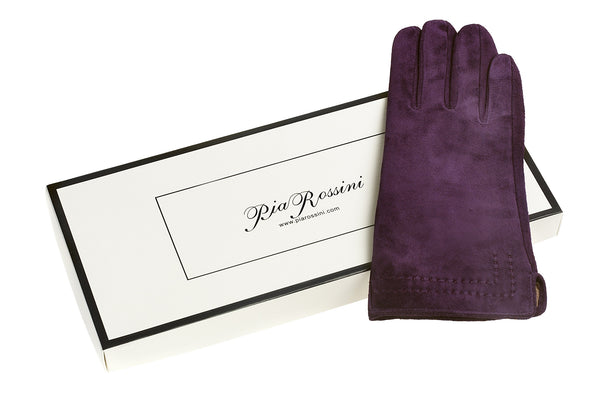 Pia Rossini Claudia Glove