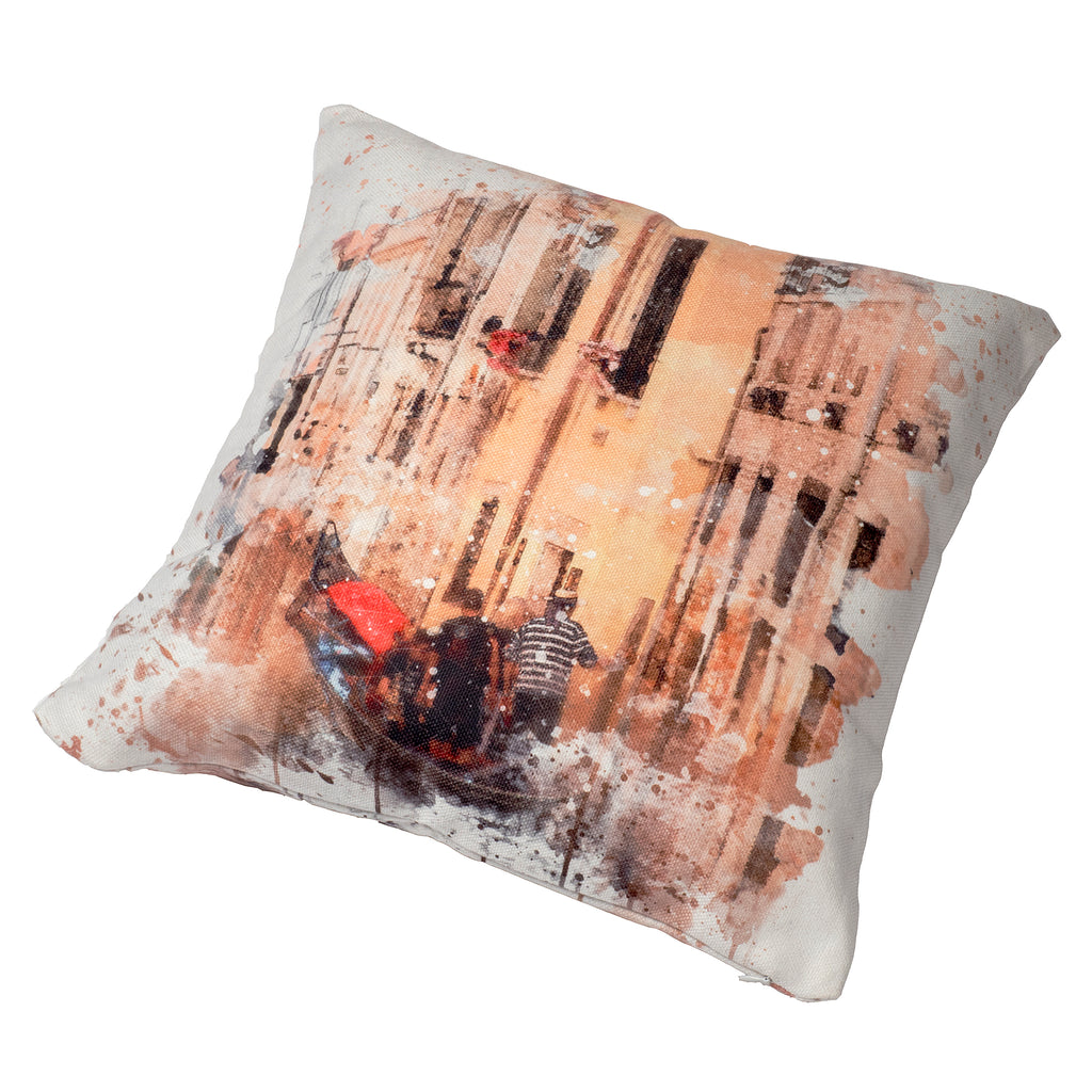 Cushion & Cushion Cover Venice