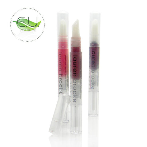 ColourFusion Lip Glaze