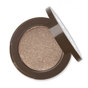 HAN Chocolate Bronze Eyeshadow