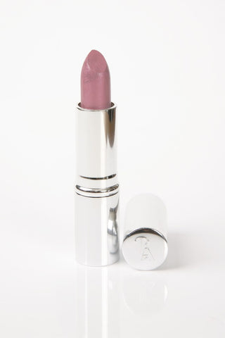 Icy Pink Lipstick