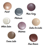 Creme Eyeshadow