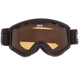 Spy Optic Targa 3 Goggles