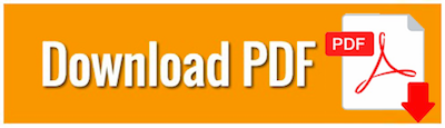 download PDF yellow icon