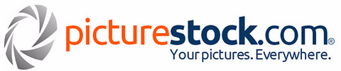 picturestock logo