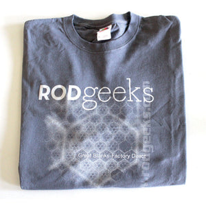RODgeeks Women's T-Shirt