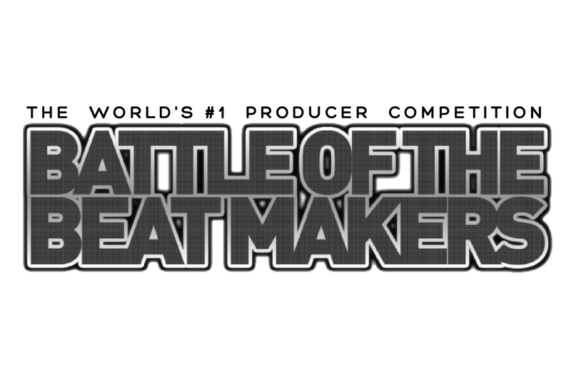 BATTLE OF THE BEAT MAKERS