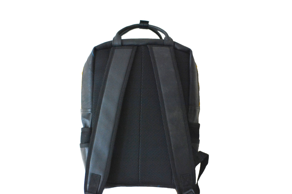 Hackney Backpack