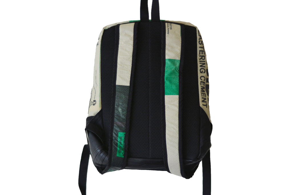 Hoxton Backpack