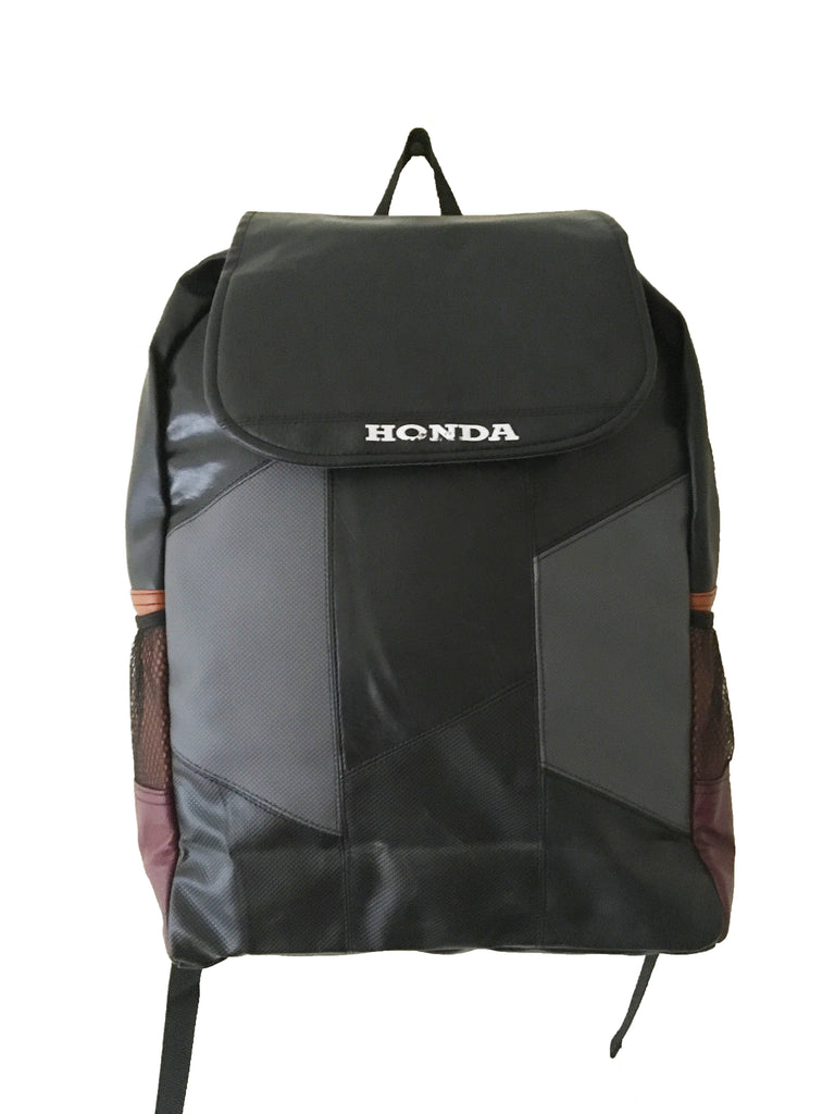 Shoreditch Backpack