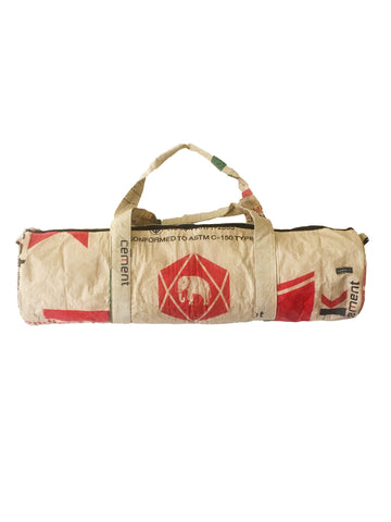 Yoga Bags/Holdalls - Lost in Samsara