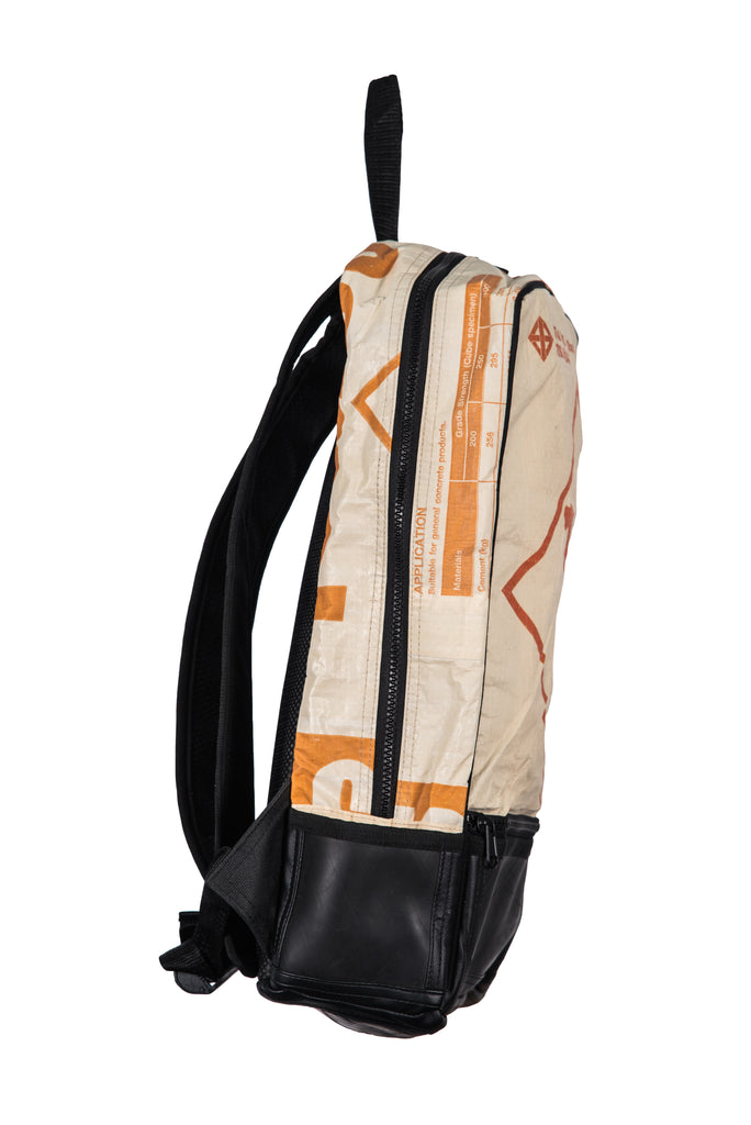 Brixton Backpack