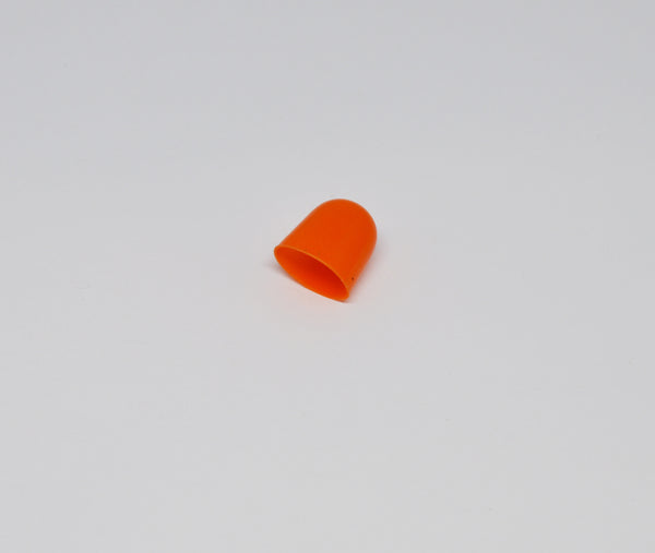Amber Bulb Cover for VDO Gauge
