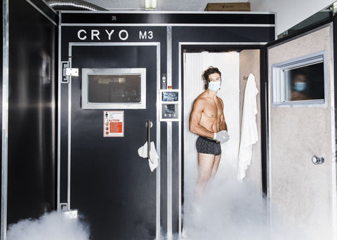 crosby tailor - cryo 2