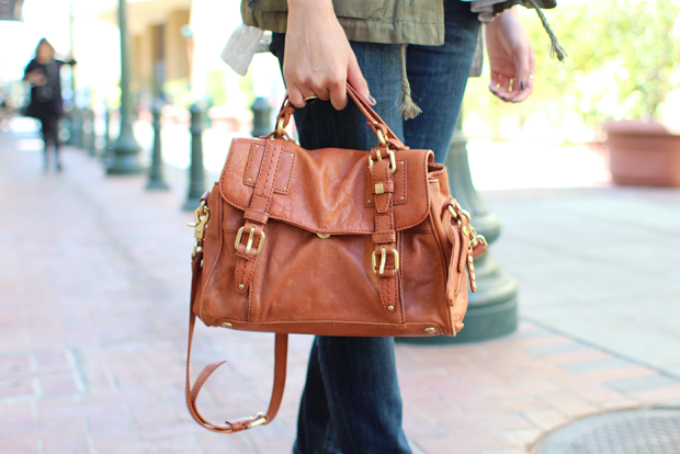 60_03_brown_satchel