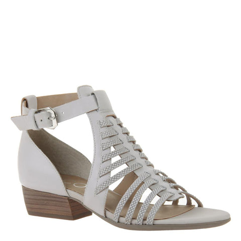 LANETTE in DESERT Heeled Sandals