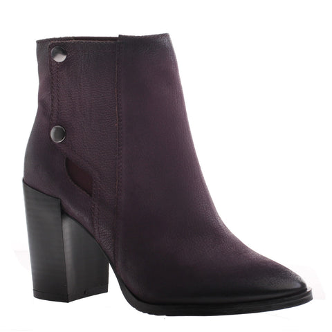 KALLI in LEAD Ankle Boots