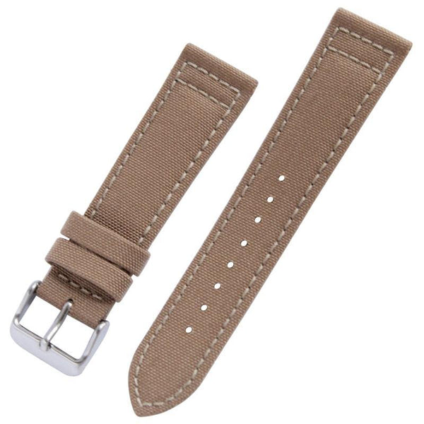 GENUINE CORDURA HIGH PERFORMANCE WATCH STRAP