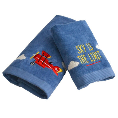 Aviones Sky is the Limit - Infantil - Mulhouse Store