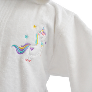 Be Cool Unicornio - Infantil - Mulhouse Store