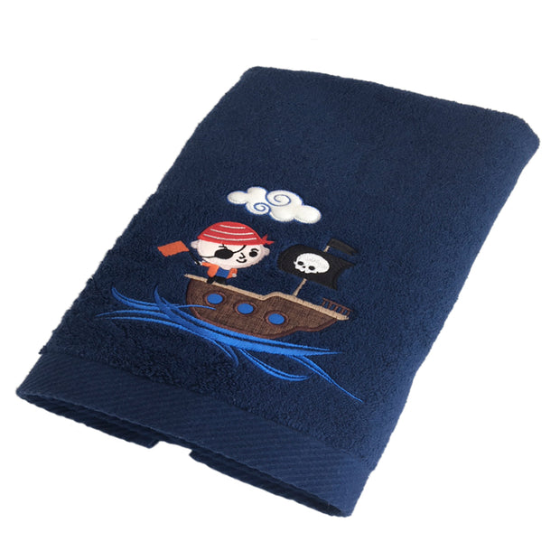 Pirate - Infantil - Mulhouse Store