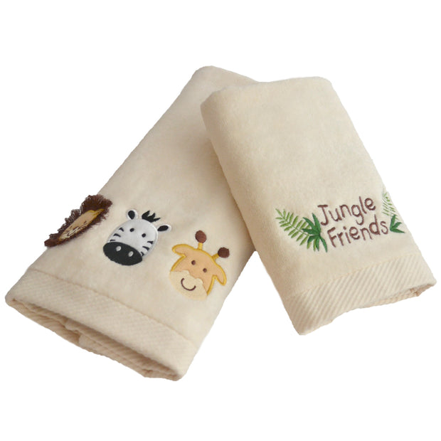 Jungle friends - Infantil - Mulhouse Store