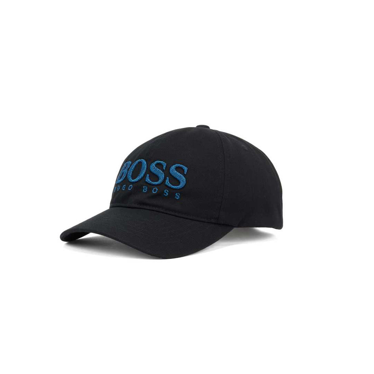 HUGO BOSS FERO-2 MEN'S CAP 50428869-001