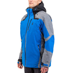 Spyder Leader GTX Mens Jacket 38191018-408
