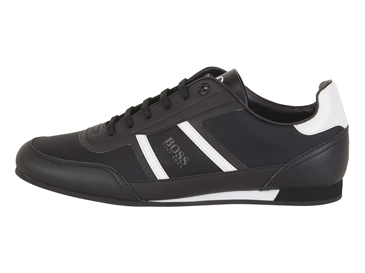 HUGO BOSS LIGHTER_LOWP_NYRS MEN'S SNEAKER 50412659-001