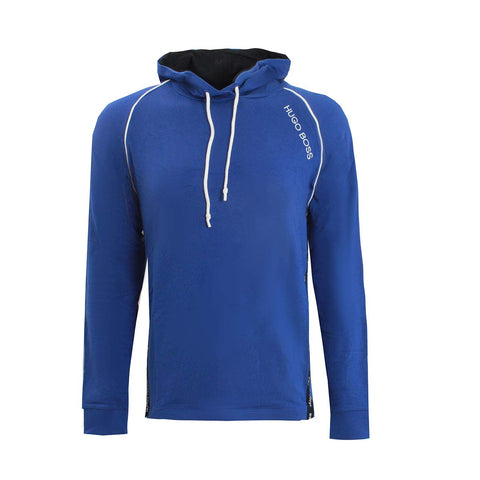 HUGO BOSS FASHION MEN'S SWEATSHIRT H 50414690-465