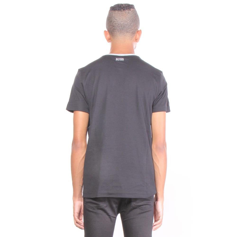 Hugo Boss TL-Tech T-Shirt Mens 50389187-001