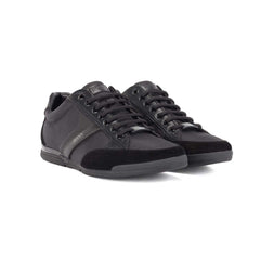 HUGO BOSS SATURN LOWP MX MEN'S SHOES 50407672-001